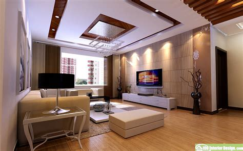 traditional living room interior design modern traditional living room design
