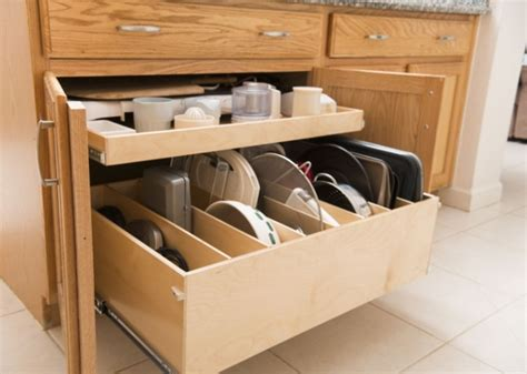 pull out drawers for kitchen cabinets kitchen cabinet pull out drawers ideas fres hoom