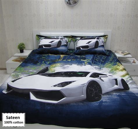 car bedding sets car bedding set 28 images disney fastest team 4 cars