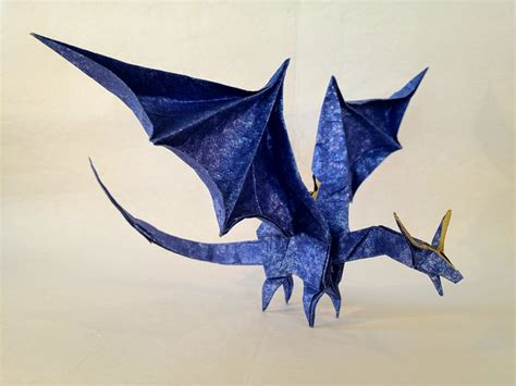 origami dragons simple origami easy origami for