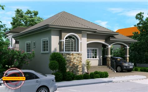 house design philippines simple bungalow house design in the philippines