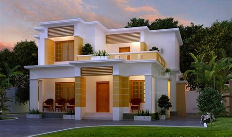 modern house styles modern indian style house with classic interior amazing