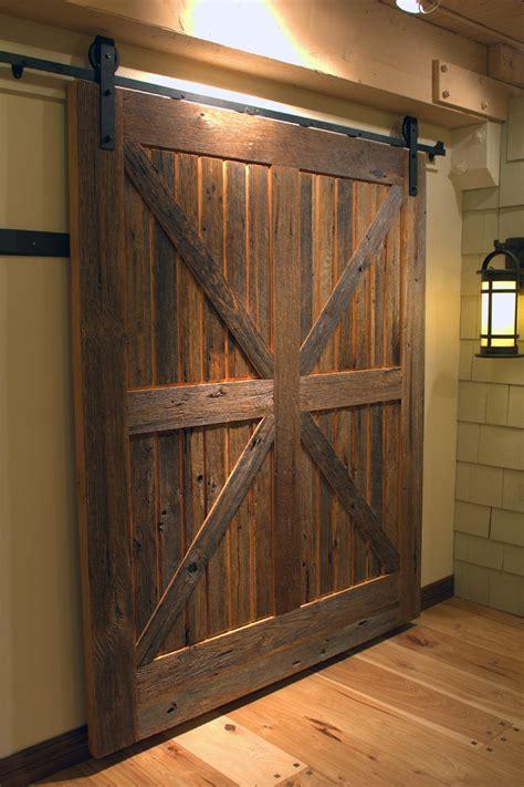 exterior door widths custom size doors thickness width and height sun