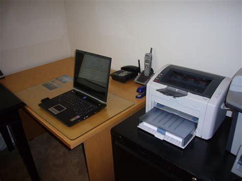 small desk blotter glass desk blotter pads desk protectors desk blotters mats