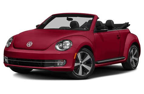 Volkswagen Beetle New by New 2016 Volkswagen Beetle Price Photos Reviews