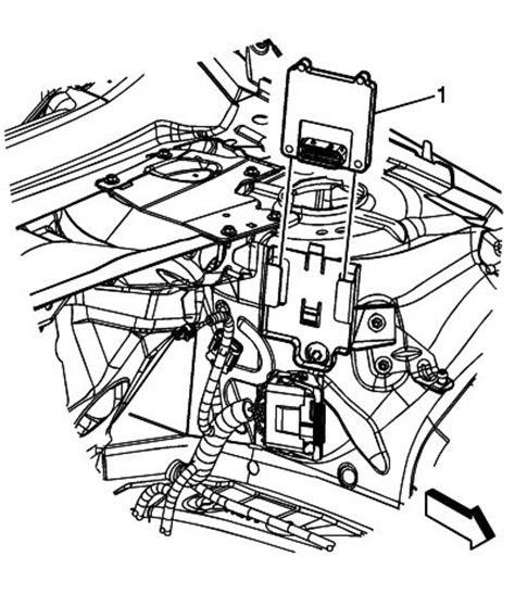 transmission control 2008 chevrolet trailblazer user handbook saturn vue bcm location saturn free engine image for user manual download
