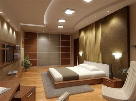 modern home interior colors 15 contemporary home interior designs interior decorating colors interior decorating colors