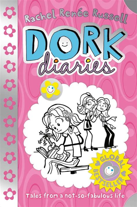 dork diaries pictures from the book booktopia dork diaries the dork diaries series book 1