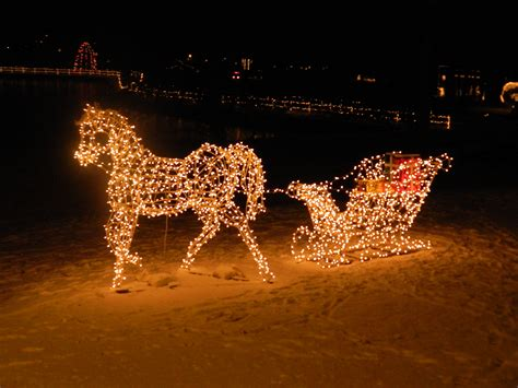 meriden lights best 28 hubbard park meriden ct lights