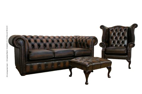 chesterfield sofa second second chesterfield could do the