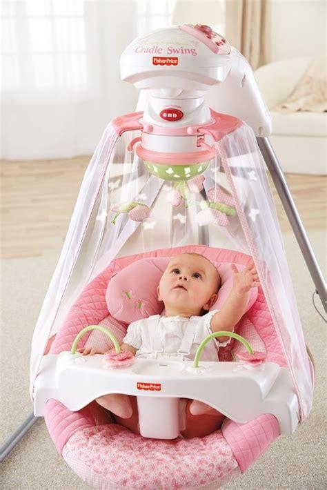 newborn baby gifts best 25 newborn baby gifts ideas on baby boy