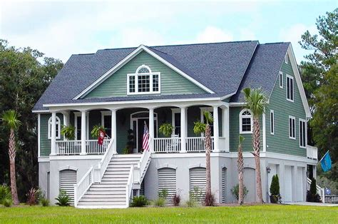 Low Country Cottage House Plans low country cottage house plans