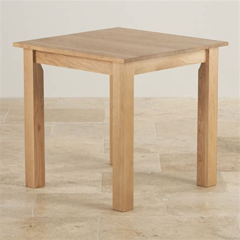 square oak dining table for 8 hudson square dining table in oak oak furniture land