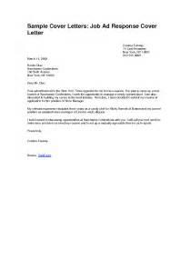cover letter sample for lecturer job application application letter for job as lecturer