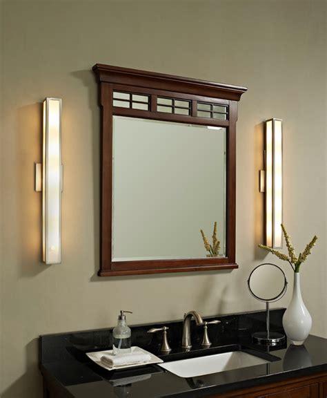 houzz bathroom vanity lighting greta wall sconce contemporary bathroom vanity