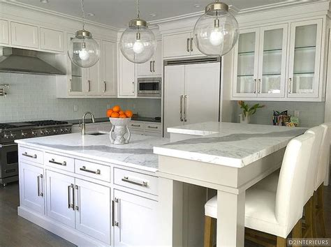 kitchen island breakfast bar raised breakfast bar design ideas
