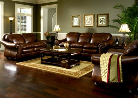 leather furniture for living room living room furniture stores with many various leather