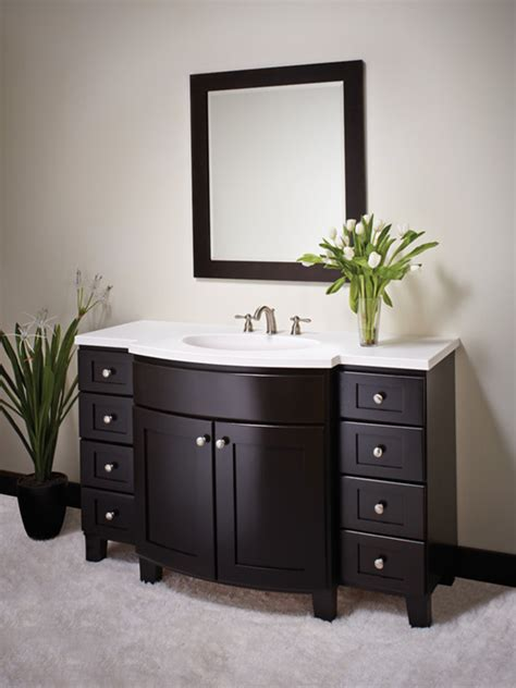 bertch bathroom vanity bath vanities osage bertch cabinets