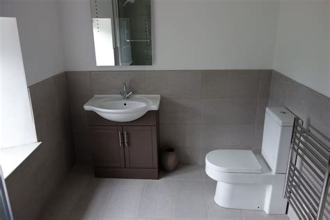 grey tiled bathroom ideas light gray bathroom tile captivating interior design ideas