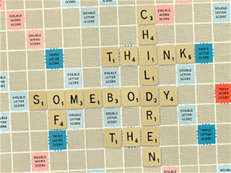 approved scrabble words the daily mail versus scrabble ds revert to saved a