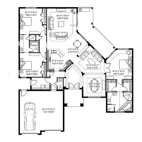 florida home plans with pictures florida home plans with pictures 28 images florida