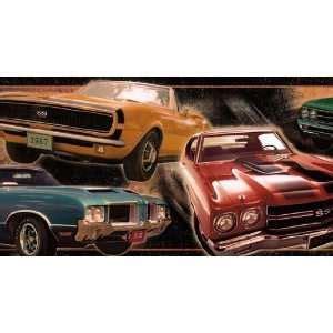 Sports Car Wallpaper Border by Cars Wallpapers Desktop Cool Cars Pictures Desktop Cool