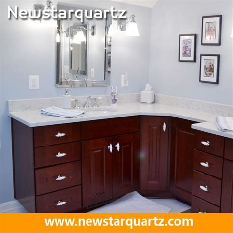 where to buy a bathroom vanity where to buy bathroom vanity tops 28 images modern