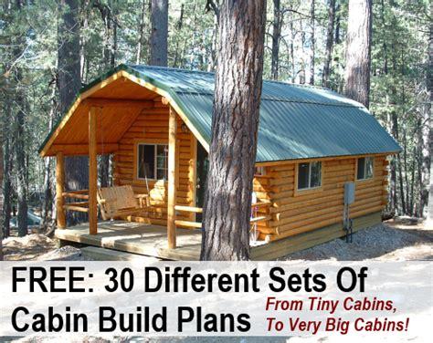 cheap cabin ideas cheap cabin ideas 28 images cabin ideas cheap pdf