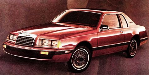 how to learn all about cars 1984 ford 12 fastest cars of 1984 the daily drive consumer guide 174 the daily drive consumer guide 174