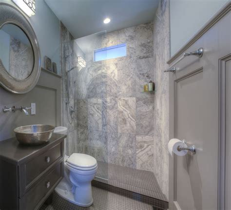 small tiled bathrooms small bathroom ideas to ignite your remodel