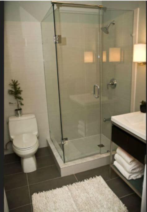small basement bathroom designs best 25 small basement bathroom ideas on