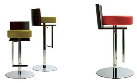 counter stools bar stools