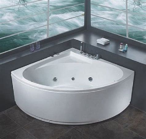 Spa Tubs For Bathroom by 14 Best Images About Bathroom By Installing Tubs