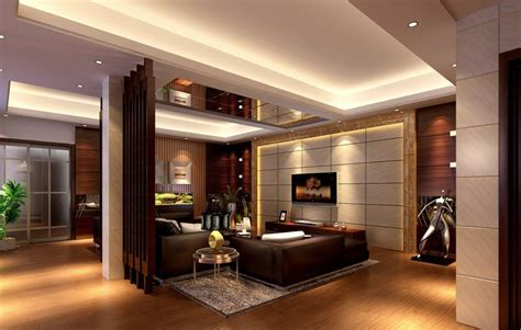luxury homes interior pictures duplex house interior designs living room 3d house free