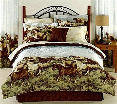 beautiful bed comforter set 13 beautiful print bedding sets