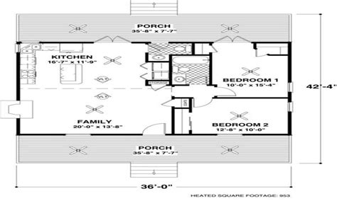 best floor plans for homes best small open floor plans small house with open floor plan small open house plans