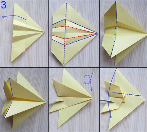 origami f 15 самолеты оригами из бумаги инструкция как сделать