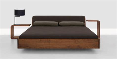 simple wood bed frame designs bedroom designs modern simple wood bed frame designs