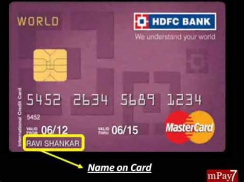 how to make bank card korea today bank cards accounts to use six digit pin