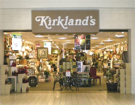 home decor on line 1000 images about kirklands on football home and