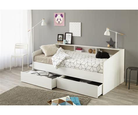 sofa cama con cajones comprar cama div 225 n con cajones sleep