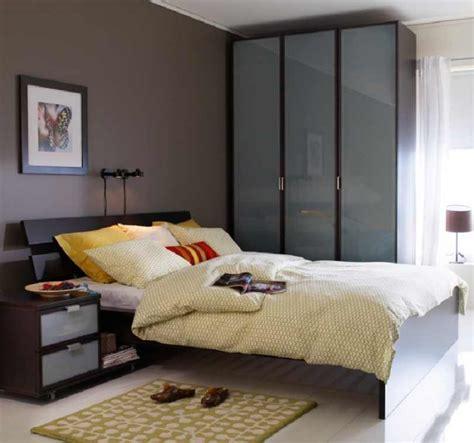 ikea canada bedroom furniture bedroom furniture from ikea new bedroom 2015 room