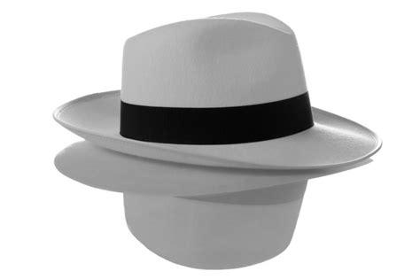 white hat why white hat sendgrid
