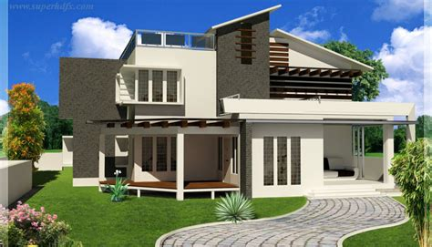 kerala home design hd images home front elevations studio design gallery