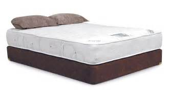 king size bed with 2 mattresses discussing about amazing designs king size bed mattress