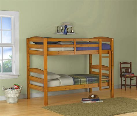 boys bedroom designs for small spaces simple bedroom for boys