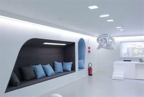 Open Concept Home Decorating Ideas the use niches in the interior home interior design