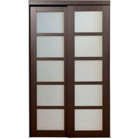 bifold closet doors home depot modern sliding closet doors home depot