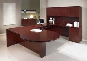 desk for office office desk parusha designs
