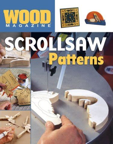 scroll saw woodworking magazine free wood scroll patterns pattern collections